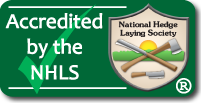 National Hedge Laying Society